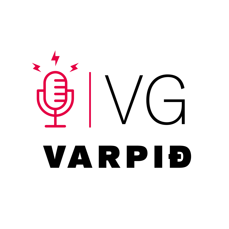 VG varpið